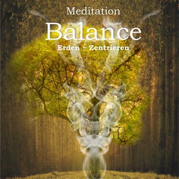 CD-Cover Balance V2 - front