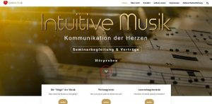 www.andreas-bindig.de